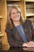 Professor Sandra Placzek