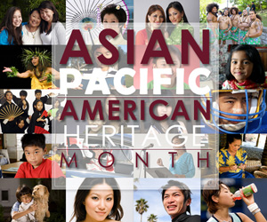 main-asian-pacific-american-month2