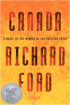 RichardFord