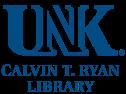 Calvin T. Ryan Library