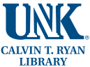 Calvin T. Ryan Library